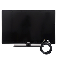 "RCA 50"" LCD Refurb and HDMI  Bundle at Sears.com"