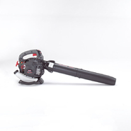 Craftsman 25cc 2-Cycle Gas Blower/Vac at Sears.com