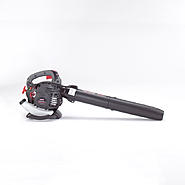 Craftsman 25cc 2-Cycle Gas Blower/Vac at Craftsman.com