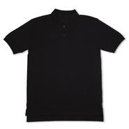 Dockers Boy's Solid Uniform Polo Shirt at Sears.com