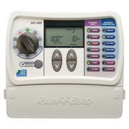 4-Zone Simple-To-Set Irrigation Timer at Sears.com