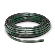 "100' x 1/2"" Blank Irrigation Distribution Tubing at Sears.com"