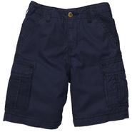 OshKosh Boy's Cargo Shorts at Sears.com