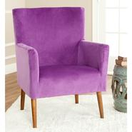 Safavieh MERCER EVERETT ARM CHAIR at Kmart.com