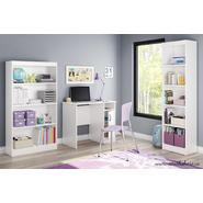 South Shore Axess Small Work Desk in Pure White at Sears.com