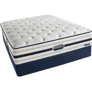 Beautyrest World Class Brentford Luxury Firm Queen Mattress at Sears.com