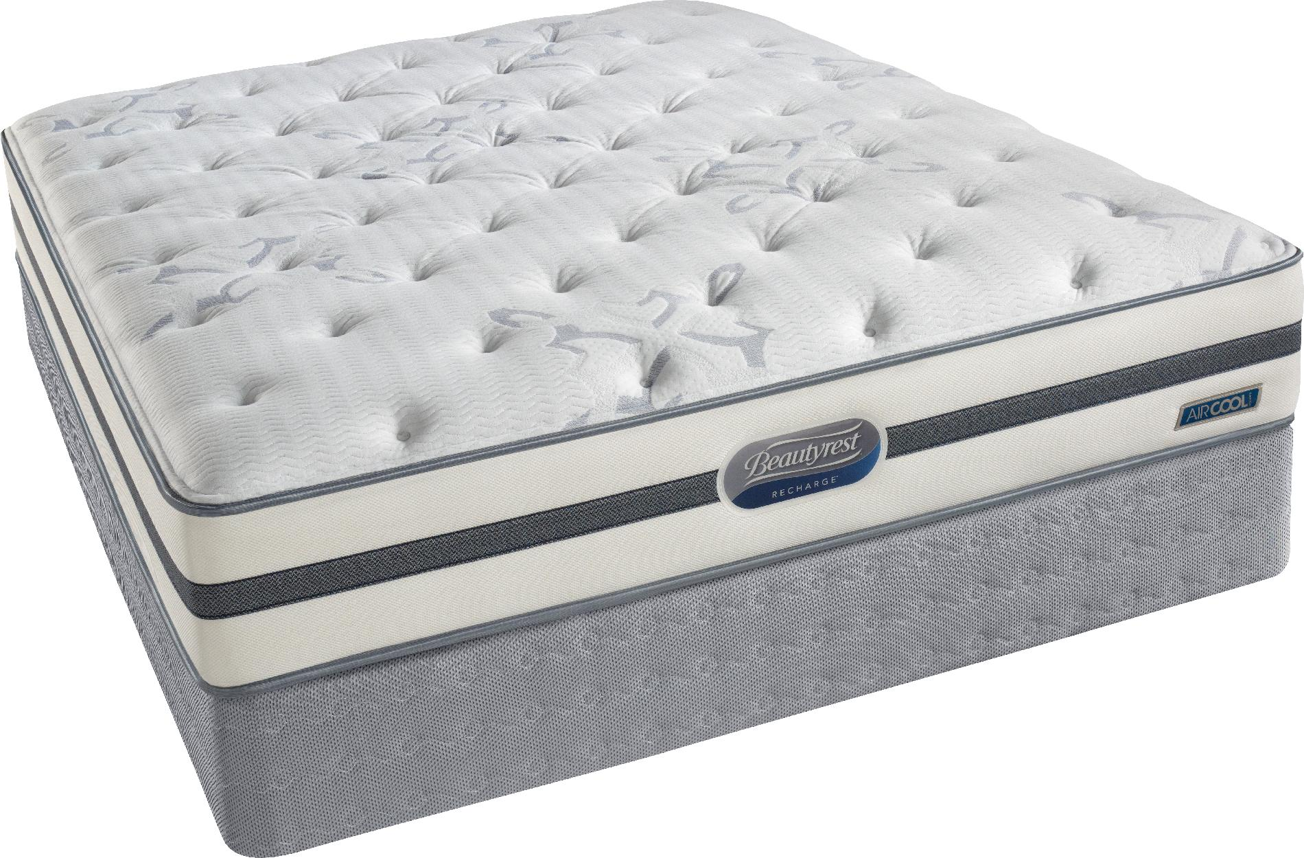 Bromont-II-Plush-Queen-Mattress-Only