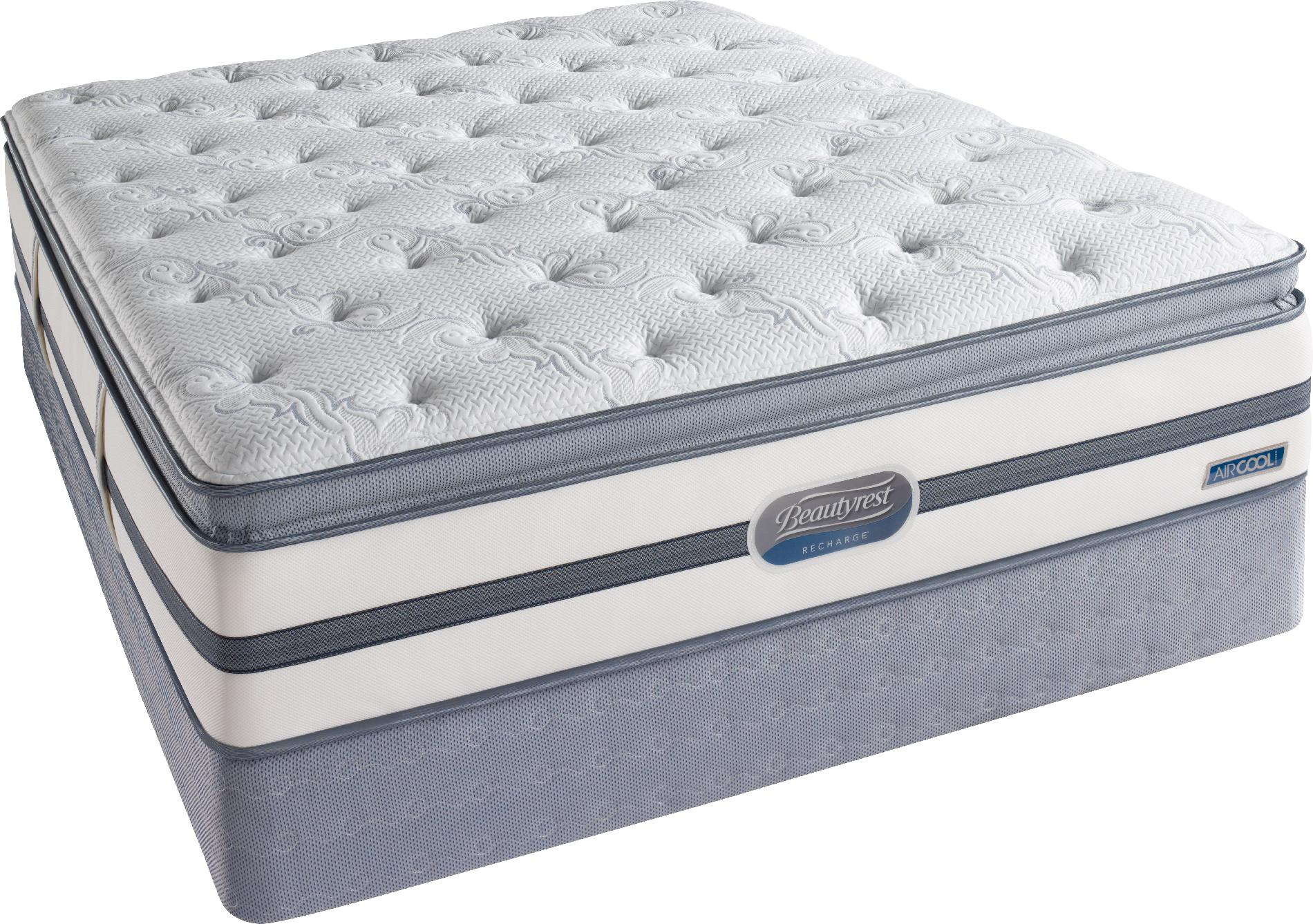 Linden-Hill-Plush-Pillowtop-Queen-Mattress
