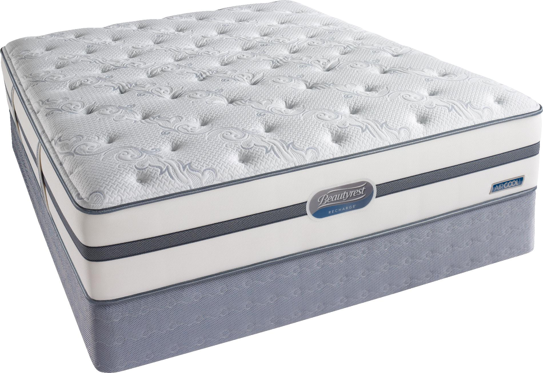 Long-Lake-Plush-Queen-Mattress