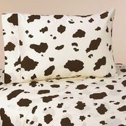 Sweet Jojo Designs Wild West Cowboy Collection  Sheet Set at Kmart.com