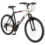 Mongoose Spire 26 Inch Men's Mountain Bike at Kmart.com