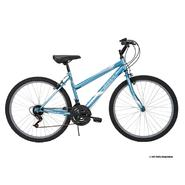 "Huffy Superia 26"" Ladies Bike at Kmart.com"