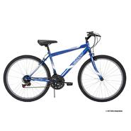 "Huffy Superia 26"" Mens Bike at Kmart.com"