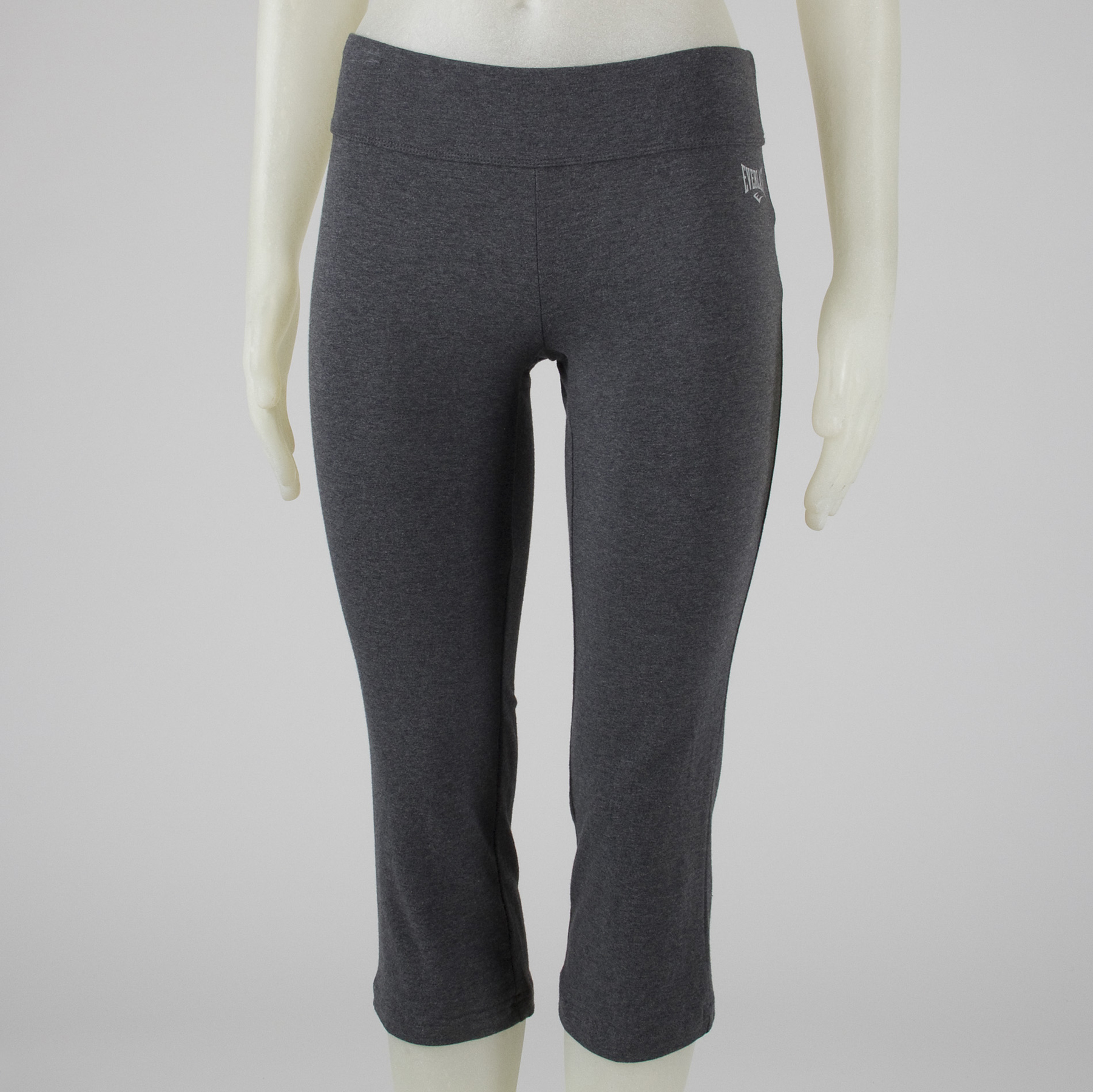 Everlast® Women's Capri Athletic Pants at Sears.com