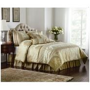 Cannon Satin Damask Comforter Set at Kmart.com