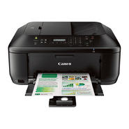 Canon Pixma All-in-One Wireless Inkjet Printer - MX452 at Kmart.com