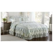 Cannon Melissa Floral Bedding Collection at Sears.com