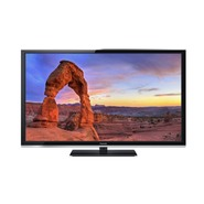 "Panasonic 42"" Class Smart Viera® S60 Series 1080p 600HZ Plasma HDTV - TC-P42S60 at Sears.com"
