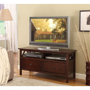 Titian TV Stand at Kmart.com