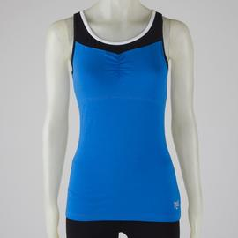 Everlast® Women's Colorblock Tank Top at Sears.com