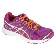 Asics Women's Athletic Running Shoe Gel Windom - Purple at Sears.com