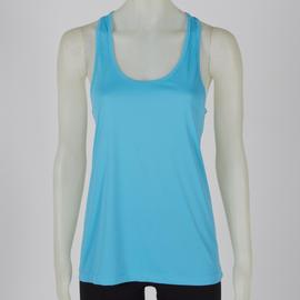 Everlast® Women's Performance Racerback Tank Top at Sears.com