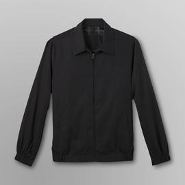 David Taylor Collection Men's Windbreaker Jacket at Kmart.com