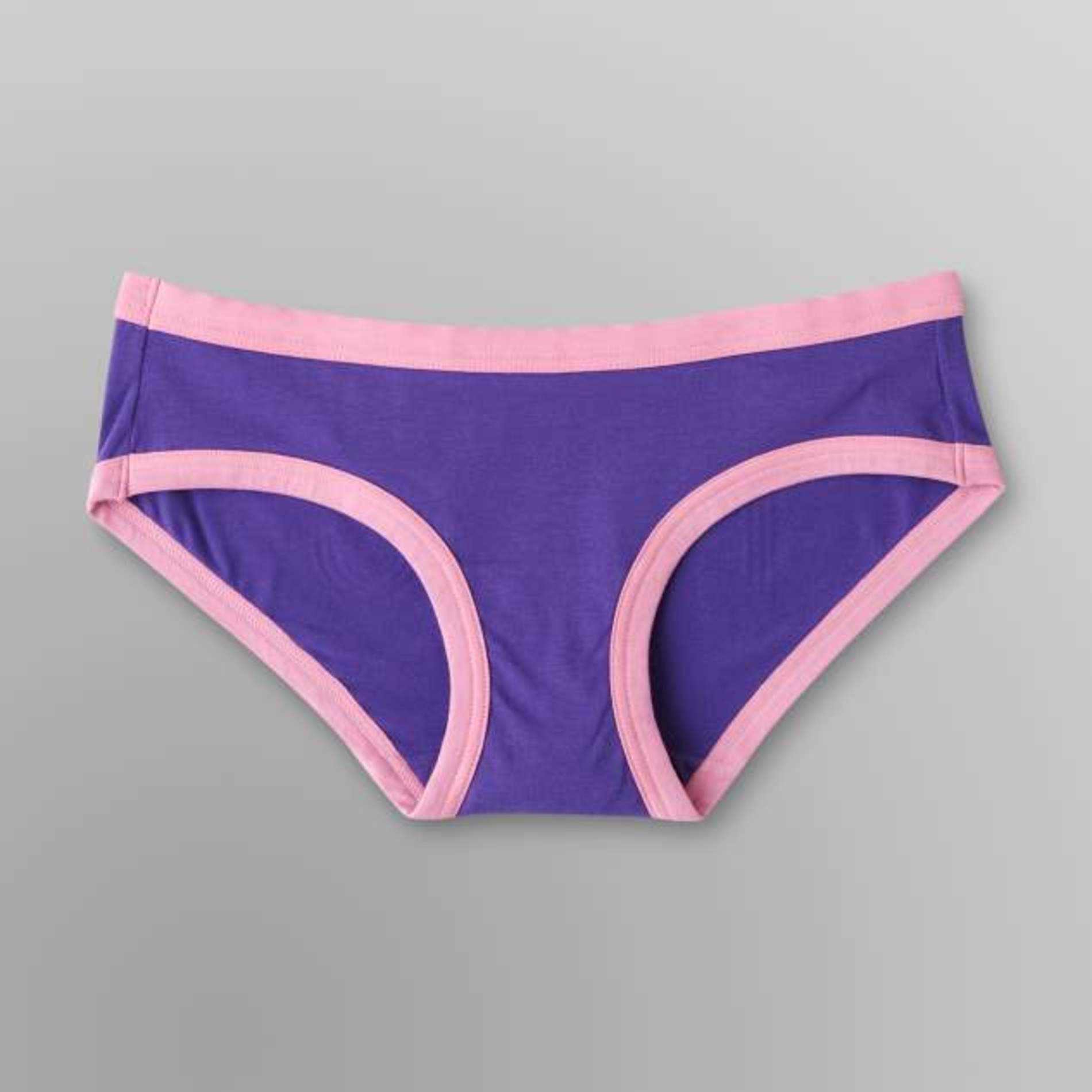 Joe Boxer Women's Hipster Panty - Love at Kmart.com