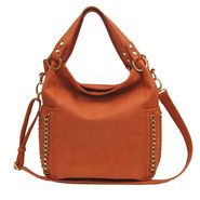 Studio S Women's Adel Tote Convertible Handbag at Sears.com