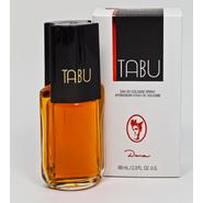 Tabu Eau de Cologne Spray 2.3oz at Kmart.com