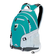 High Sierra Loop Backpack - Teal at Sears.com
