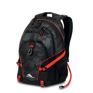 High Sierra Loop Backpack - Black at Sears.com