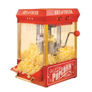 Nostalgia Electrics KPM200 Kettle Popcorn Popper at Sears.com
