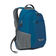 High Sierra Curve Backpack - Pacific Blue at Sears.com