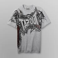TapouT Young Men's Graphic T-Shirt - Scraped at Sears.com