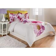 Cannon Chantal 6 Piece Comforter Set at Kmart.com