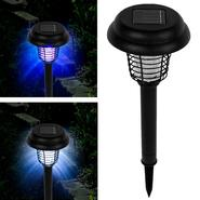 Whetstone Solar Bug Zapper LED and UV at Kmart.com