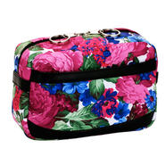 Mobility Handbag-English Garden at Kmart.com