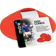 Soccer Disc at Kmart.com