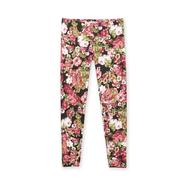 Bongo Junior's Leggings - Floral at Sears.com