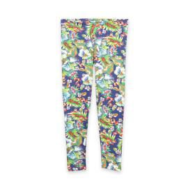 Bongo Junior's Leggings - Tropical at Sears.com