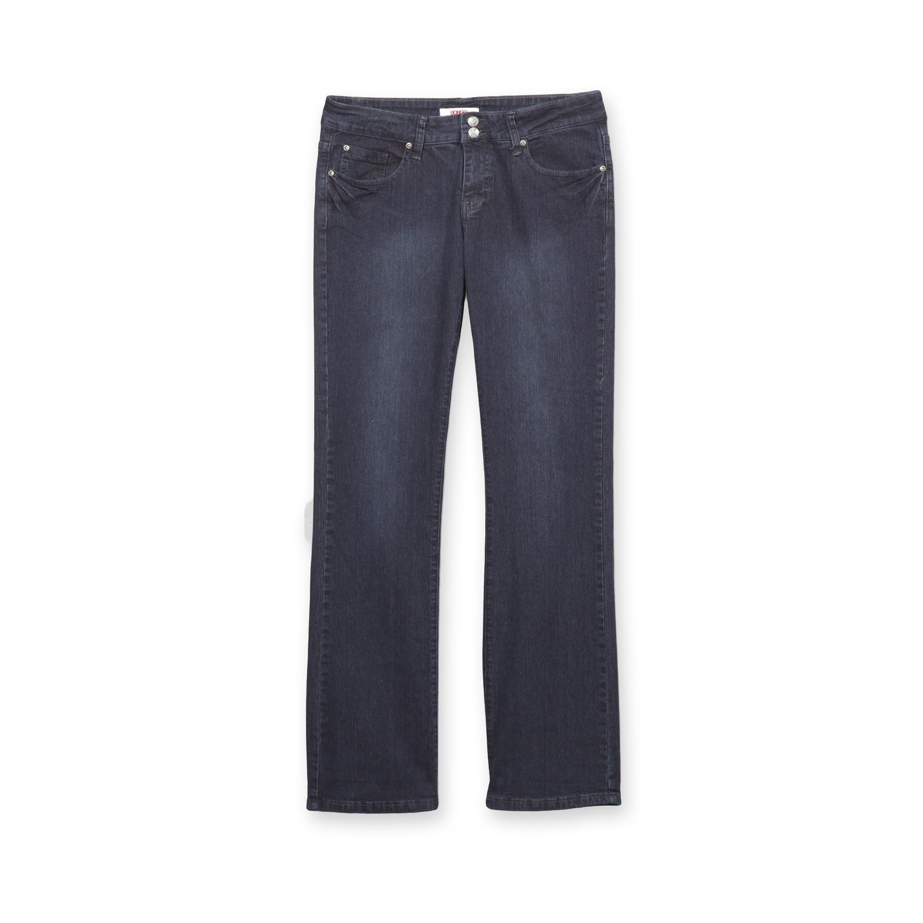Bongo Junior's Bootcut Jeans at Sears.com