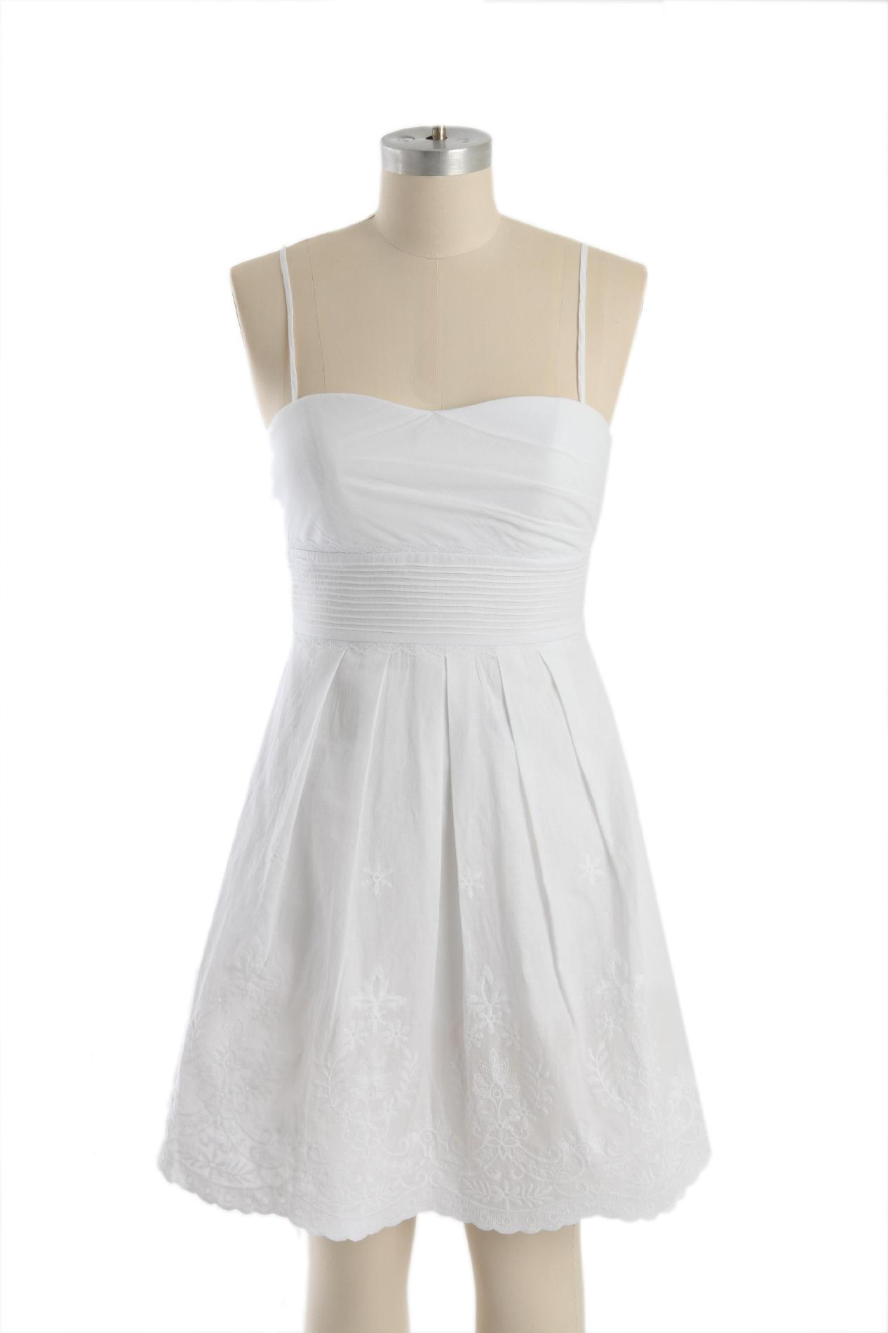 Speechless Junior's Sundress - Eyelet at Sears.com