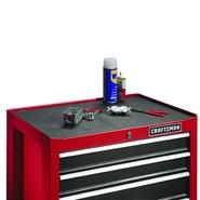 Craftsman Top Mat at Sears.com