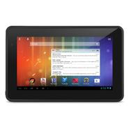 "Ematic EGS004BL 7"" Genesis Prime Multi-Touch Tablet with Android 4.1 Operating System at Kmart.com"