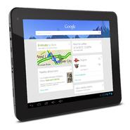 "Ematic EGP008GR 8"" PRO Series Multi-Touch Tablet with Android 4.1 Jelly Bean at Sears.com"