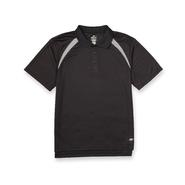 Nordic Track Men's Polo Shirt at Sears.com