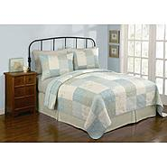 Cannon Adar Quilt at Sears.com
