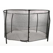 BAZOONGI 14' Enclosure System at Kmart.com