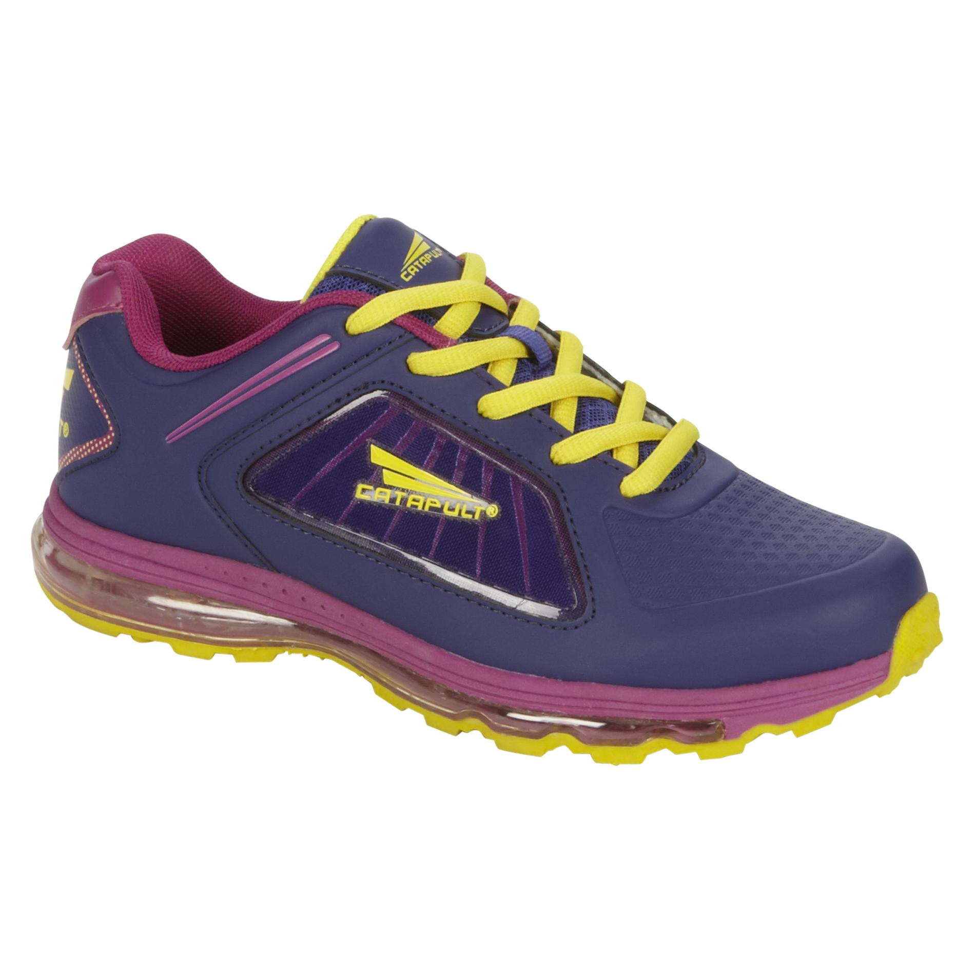 Women's Chase Purple Athletic Shoes